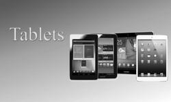 tablets Slideshow 1