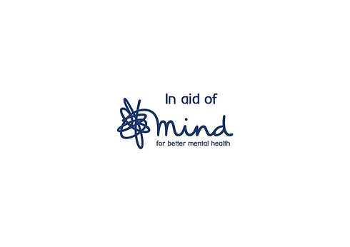 In aid of Mind logo.jpg