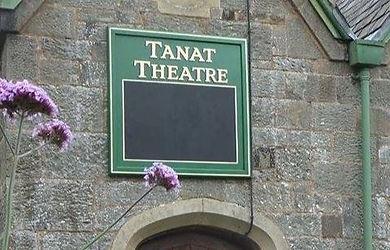 Tanat Theatre_edited.jpg