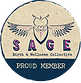 Sage Birth and Wellness Collective