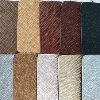 PVC Leather.jpg