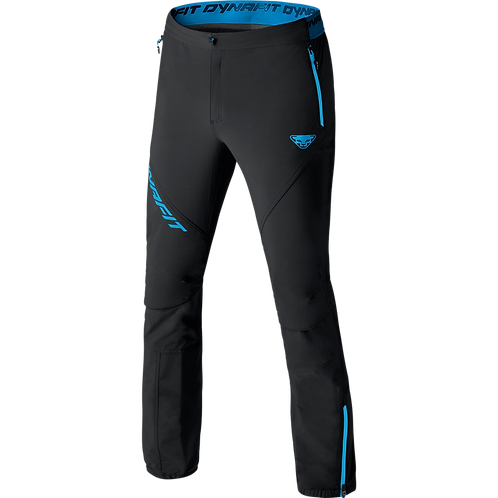 Speed Dynastretch black out