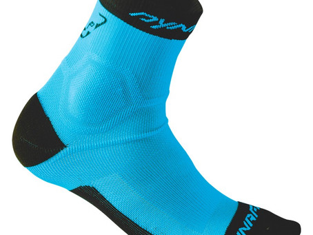 Grosse Socken-Aktion bei Woods and Mountains