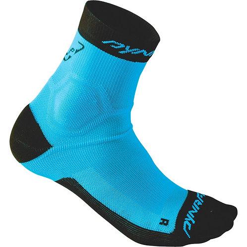 Alpine Short Socken in verschiedenen Farben