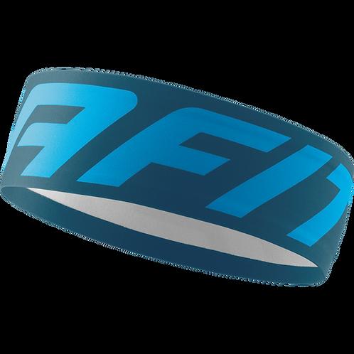 Perf. Dry Slim Headband