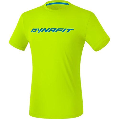 Dynafit Traverse T-Shirt Herren