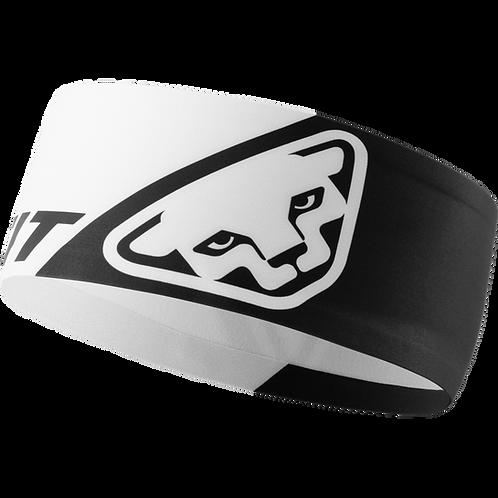 Speed Reflective Headband