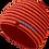 Thumbnail: Dynafit Gehäkelte Mütze