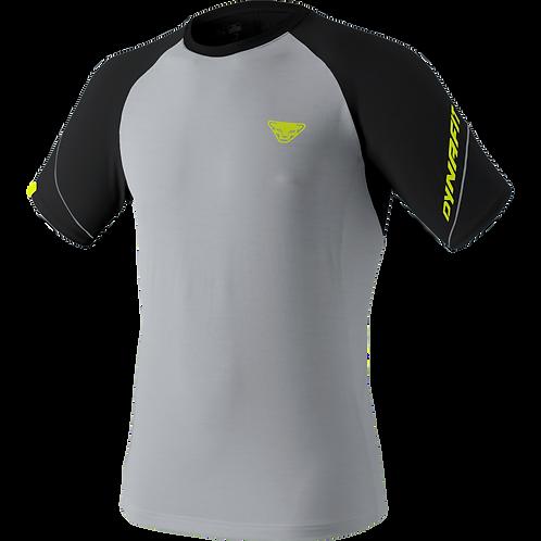 Alpine Pro Shirt