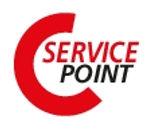 Servicepoint.jpg