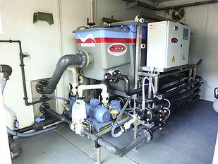 Toro-Equipment-planta-depuradora-compact