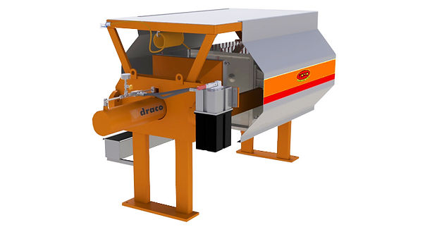 Filter-press-Manual-Draco-ToroEquipment.