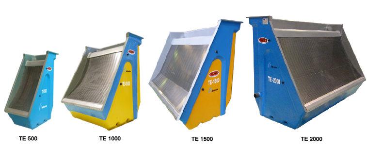 Tamiz-Estatico-Toro-Equipment-Defender.j