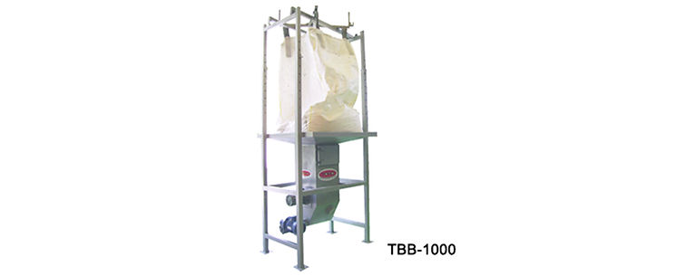 Foto-modelo-tolva-big-bag-toro-equipment