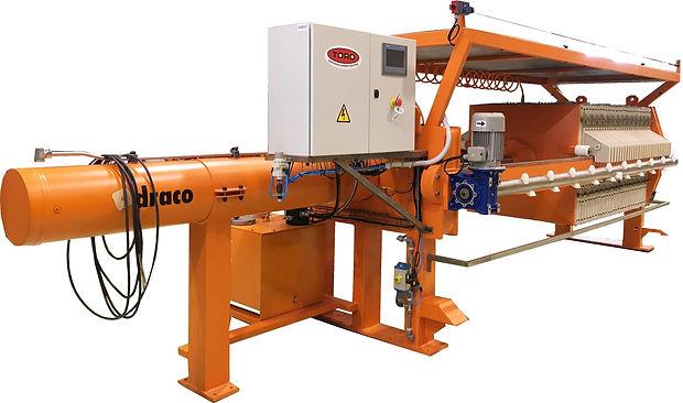 Filtro-Prensa-Automático-Draco-FPA-100-3