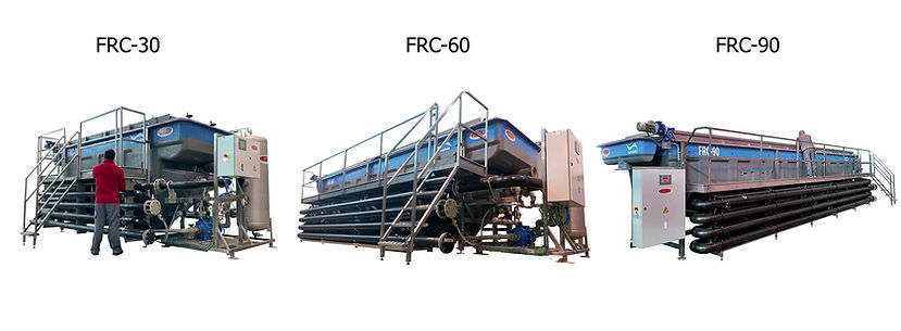 ANACONDA-FRC-30_60_90-1.jpg