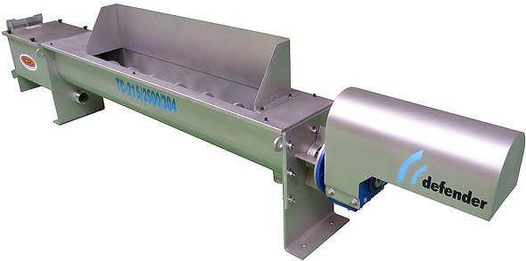 Toro-Equipment-Tornillo-Compactador-Defe