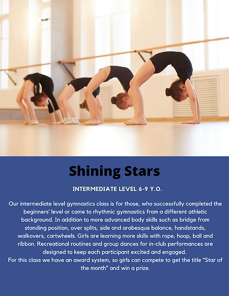 Shining_Stars.png