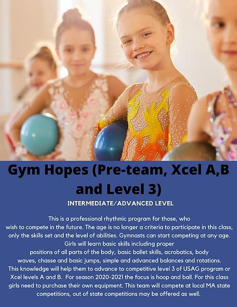 Gym_Hopes.png