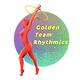Golden Team Rhythmics Logo 2 Final 1x1.p