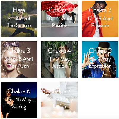 Chakra courses updated37.png