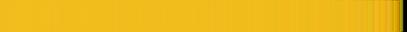 franja amarilla.png