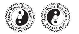 Happy Trails Logo-2.jpg