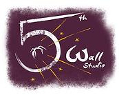 5thWall Logo.jpg