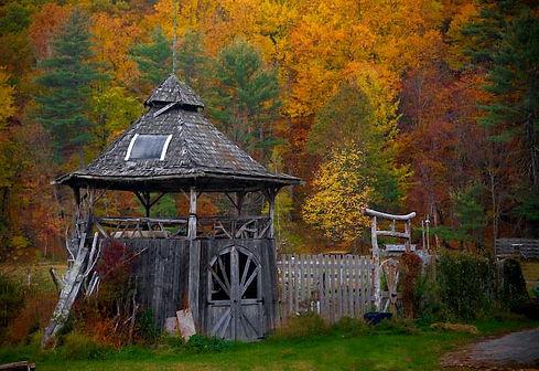 Garden Shed- Fall Peak.jpg