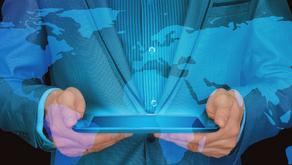 L'avènement du Centrex et de la VoIP pour les TPE et les PME
