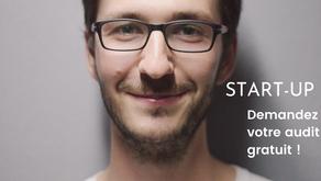 Start-up, voici pourquoi passer à la VoiP va booster le succès de votre entreprise :