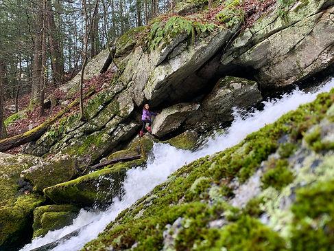 Uma Waterfall at SMF.jpeg