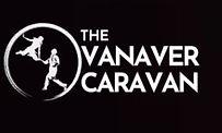 Vanaver Caravan logo.JPG