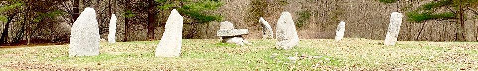 Stone Circle March horizontal 2.jpg
