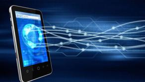 Les avantages d'une ligne IP ( internet) VS une ligne analogique ( RTC) :