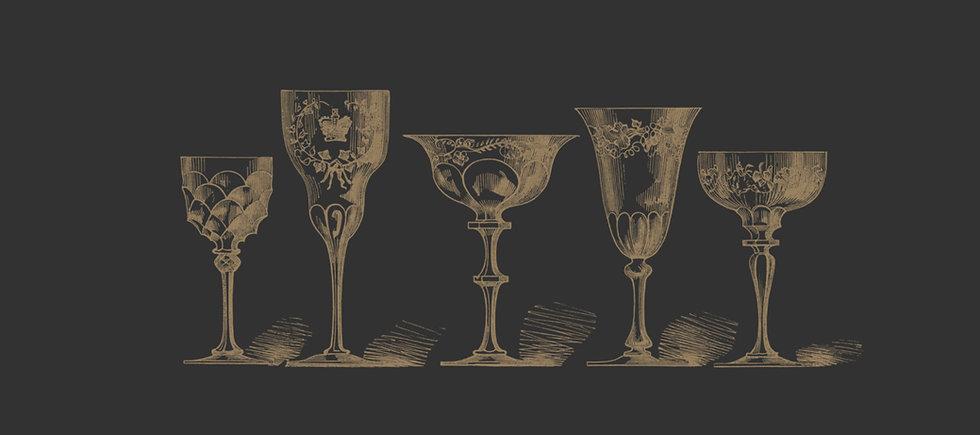 winebg.jpg