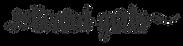 tbg web logo.png