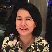EuniceHuang_edited.jpg