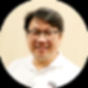 SangWuohWong%403x_edited.png