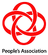 PeoplesAssociationLogo.png