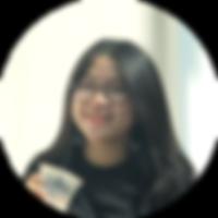 Jocelyn03%403x_edited.png