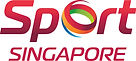 SportSingapore.jpg