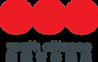OSG logo.png