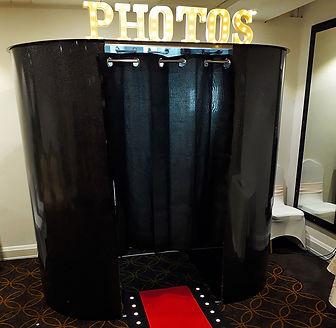 The black glitter photo booth.jpg