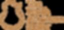 tnag logo.webp