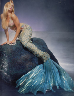 Traci  Lords mermaid.jpg