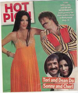 tori and dean.jpg