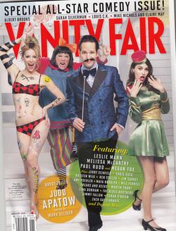 vanity fair jan 2013.jpg