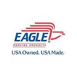 eagle tile logo.jpg