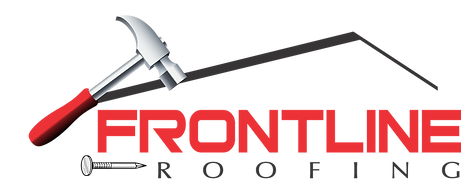 Frontline logo png.png